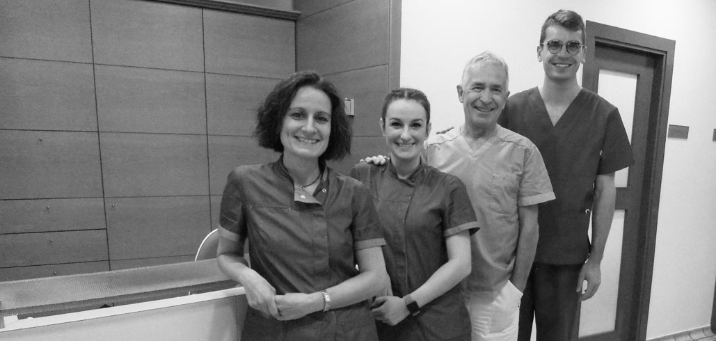 equip-clinica-oliva-darnes