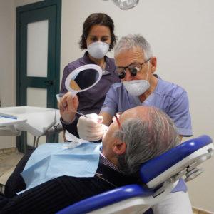 ortodoncia-clinica-oliva-darnes