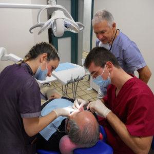 protesis-dental-clinica-oliva-darnes