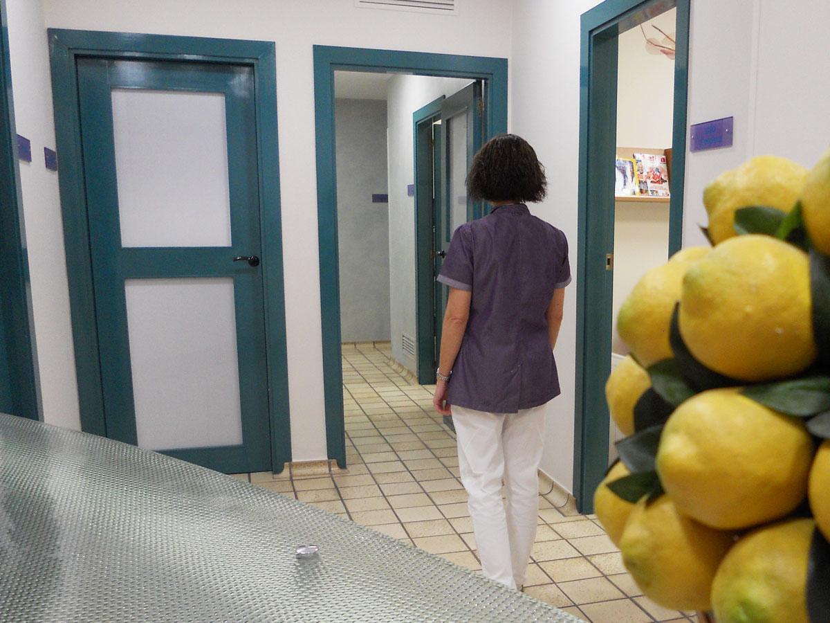distribuidor-clinica-oliva