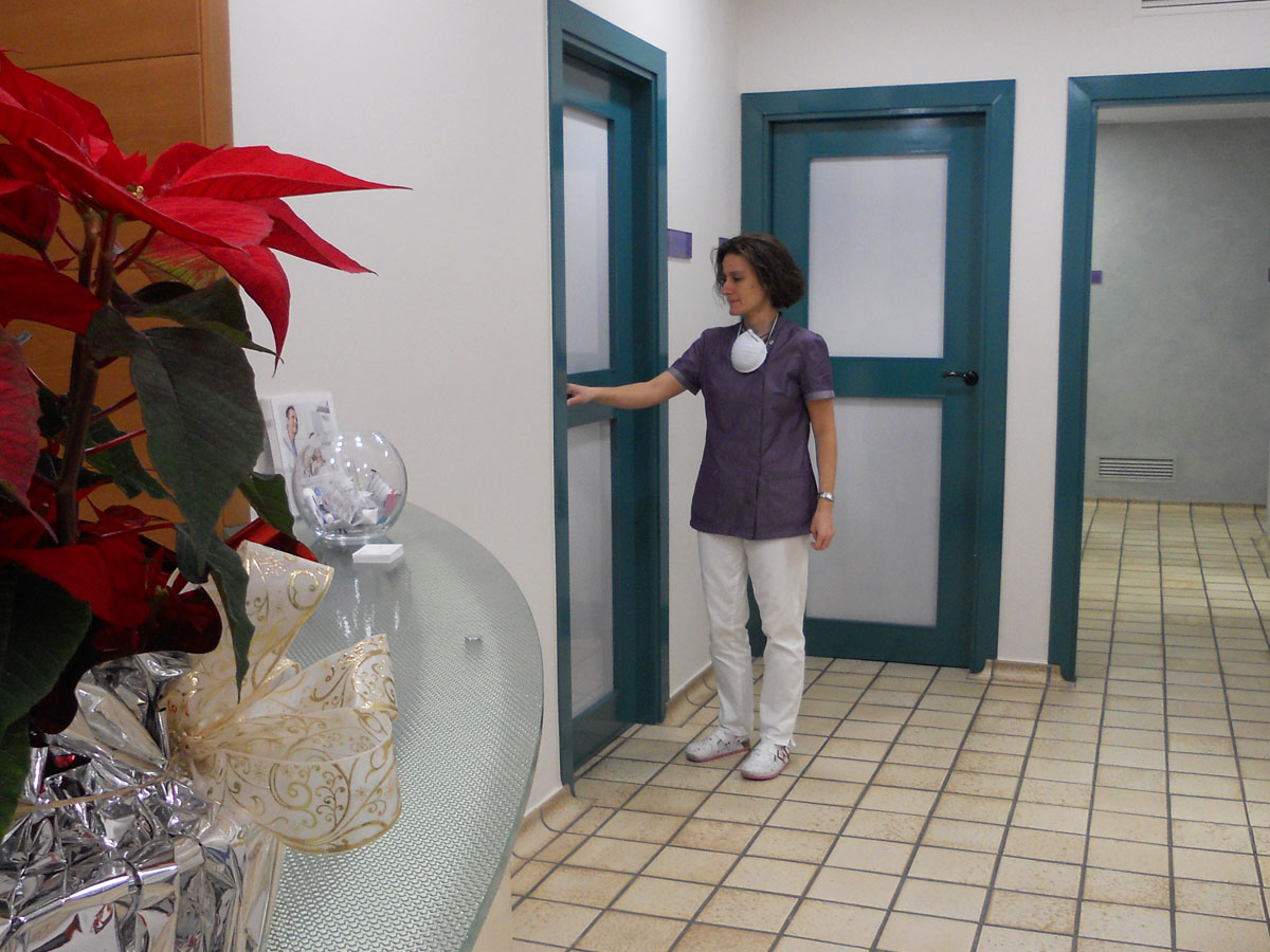 entrada-clinica-oliva