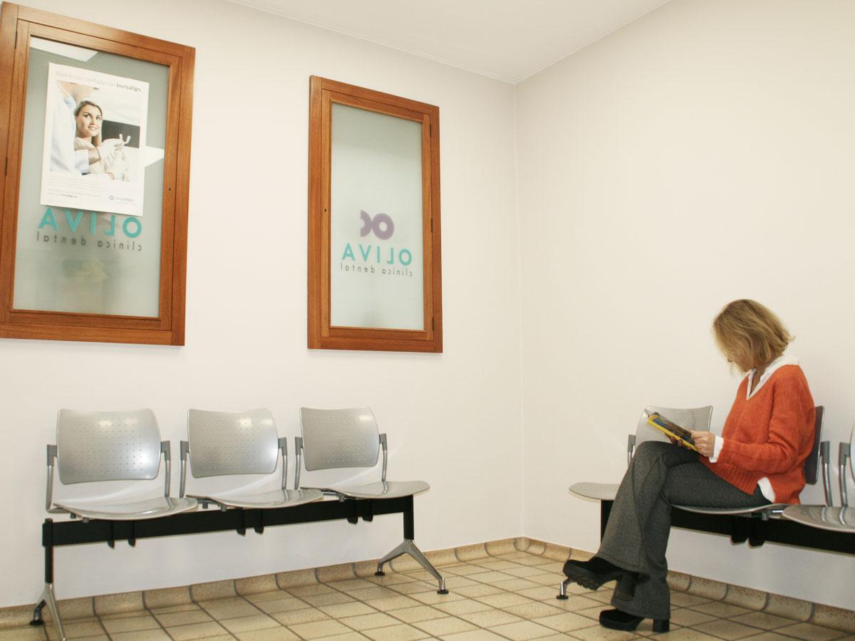 sala-espera-clinica-oliva
