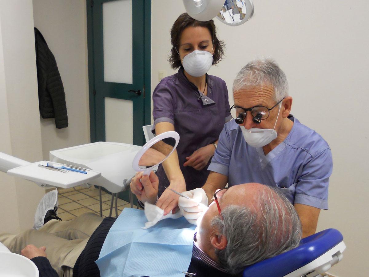 tratamientos-dentales-dr-oliva