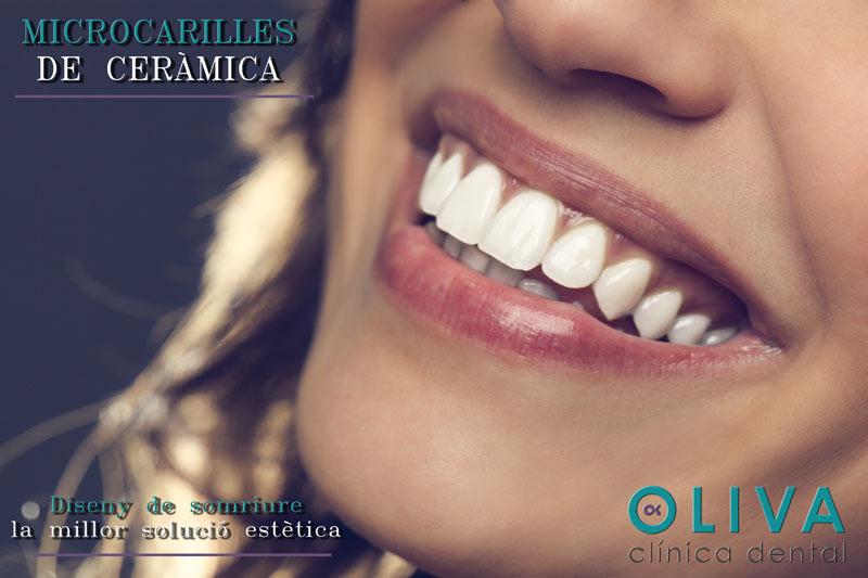 CARILLES Clinica Oliva